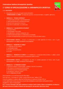 corso specializzazione-01