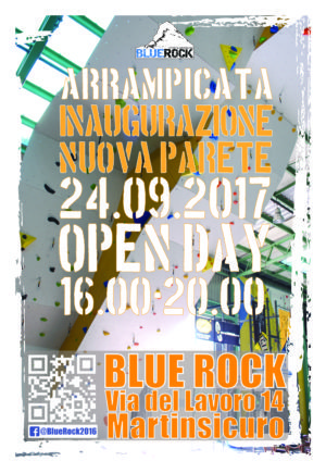 24.09.2017 OPEN DAY