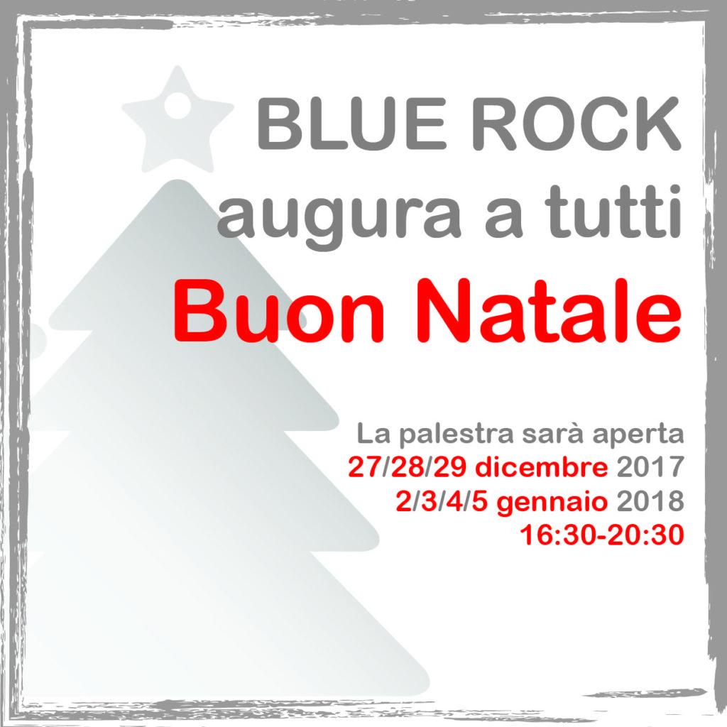 cartello orari Nataleai-01
