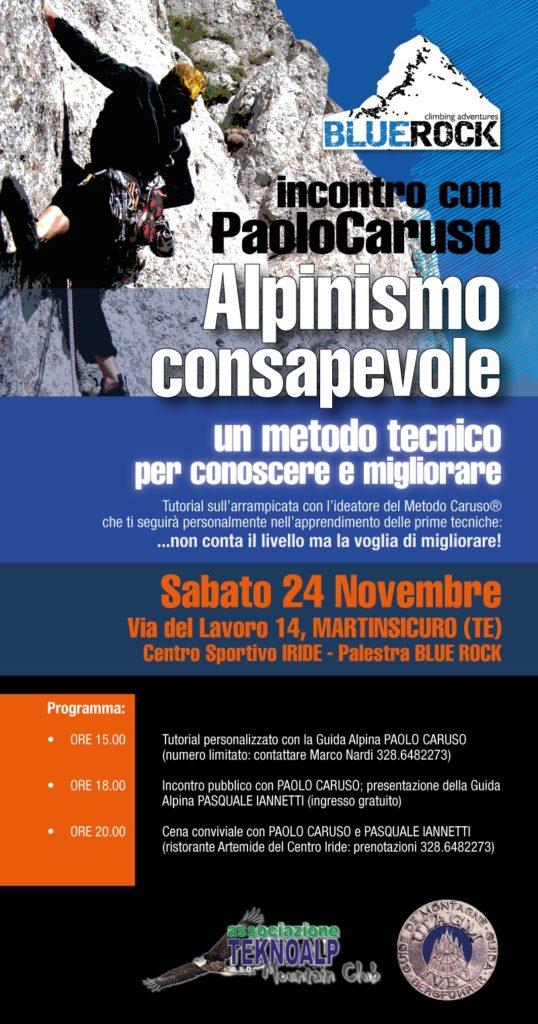 Conferenza_Paolo_Caruso