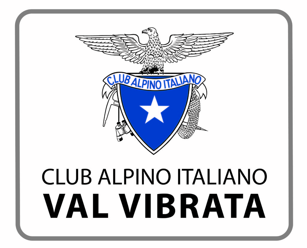 CAI Val Vibrata-01