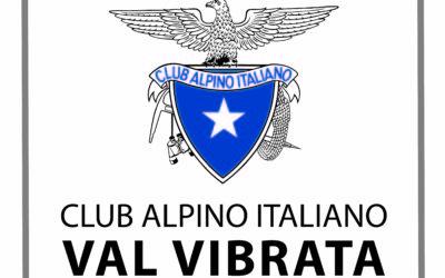 Blue Rock ospita la sede del C.A.I. Val Vibrata